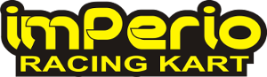 logo imperio racing kart